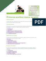 Primeros auxilios cae.pdf
