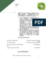 jurisprudências.doc