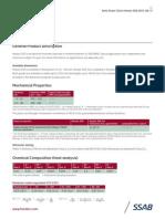 152_HARDOX_500_UK_Data Sheet.pdf