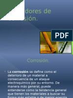 Inhibidores de corrosión (1).pptx