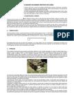 Bricolaje Ecologico - Como hacer un horno rustico de leña.pdf