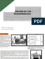 ESTACION DE LOS DESAMPARADOS.pptx