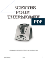 Compilation recettes thermomix 340.pdf