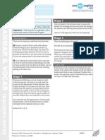 American E..pdf