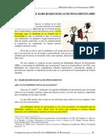 II Habilidades Básicas de PensamientoI (1).pdf