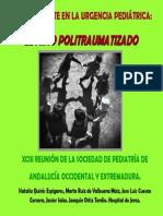 politrauma.pdf