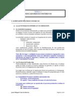 01. Resumen INDICADORES.doc