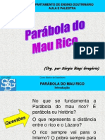 parabola-mau-rico.ppt