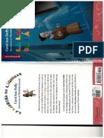 la ladrona de lagrimas.pdf