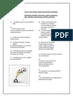 ejercicios figuras retóricas.pdf