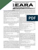 PCCE1401_306_019683.pdf