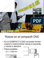 roscar_cnc.ppt
