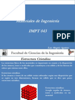 IMPT_043_Estructuras_cristalinas.pptx
