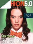 Fashion50-08-2012.pdf
