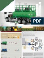 catalogo-101014-procalda.pdf