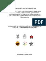 COMPTITIVIDAD TRANSPORTE.pdf