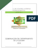 230_Manual De Control Internosisisisisisisisisisisiisisisisisisisisisisisisiisisisisisis.pdf