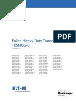 manual RTLO-16918B.pdf