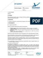 Inspeccion y mantenimiento de equipos contraincendios.docx