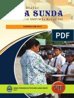 BUKU BASA SUNDA Kelas 7-Kur 2013.pdf