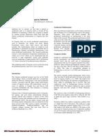 SEG-2009-1305_ungaran.pdf