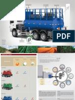 catalogo-101014-agricalda.pdf