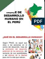 N° 02 Exposición desarrollo humano.pptx