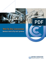UCC_Wet-To-Dry_Brochure.pdf