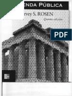 BC ROSEN H - MANUAL DE HACIENDA PUBLICA - Cap 2.pdf