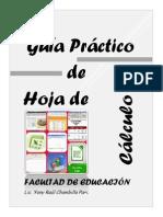 GUIA DE PRÁCTICA HOJA DE CALCULO.pdf