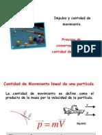 impulso-cantidad-de-movimiento.pdf
