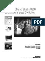 stratix_8000-express_setup-pdf.pdf