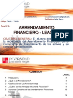 teman3arrendamientofinanciero-110227102035-phpapp02.ppt