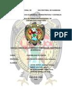 CONCEPTO DE COSTOS.doc