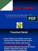 16.Transfusi Darah