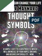 Thought Symbols
