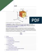 Cálculo tensorial.docx