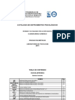 ARDILA_TEST_2011.pdf