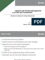 solab-PRE-001-r1-CVSlecture.pdf