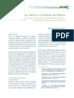 2000-2012.pdf