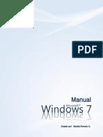Manual WindowsSeven.pdf