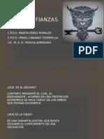 SEGUROS Y FIANZAS.pptx