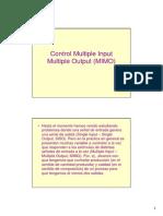clase 19 control MIMO.pdf