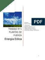 Trabajo Energía Eólica 2014 (1).doc