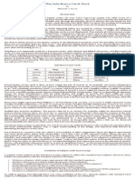 Sola-Busca-Tarot-Deck.pdf