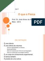 Aula 1 - o_que_e_fisica_-_2013.pdf