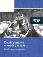 deudapesqueraeuropeayespaola-111026145512-phpapp02.pdf