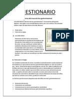 Fisiologia gastrointestinal.docx