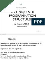 Algorithme_cours1partie PDF.pdf