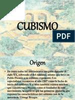 Cubismo.pptx